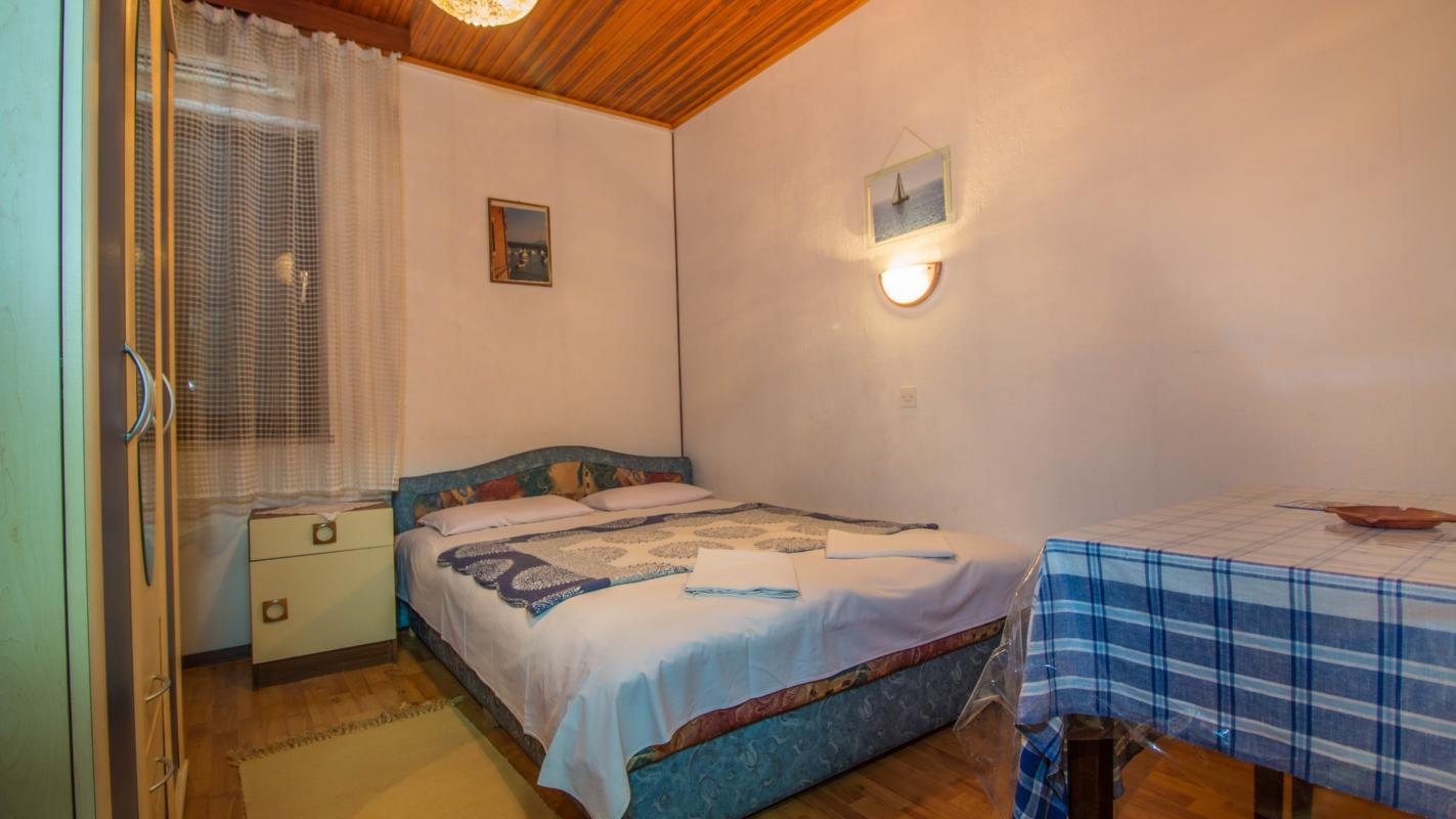 Apartments Mirjana Crikvenica Croatia