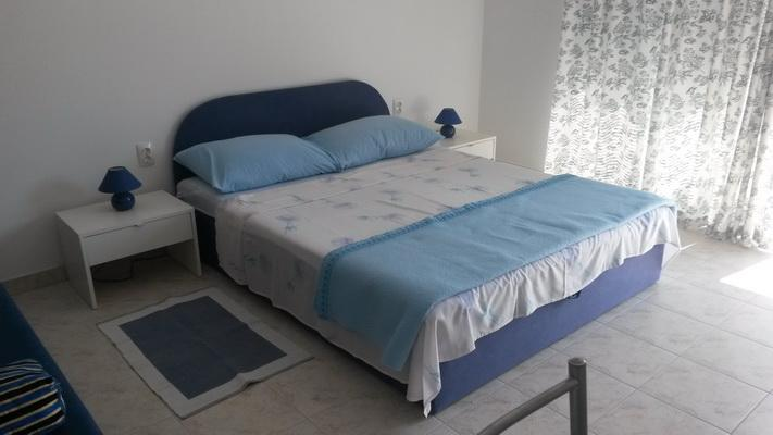 Apartments Mureta Crikvenica Croatia
