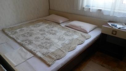 Apartments Mirjana Crikvenica
