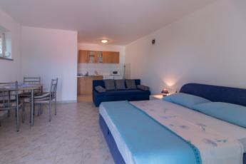 Apartments Mureta Crikvenica